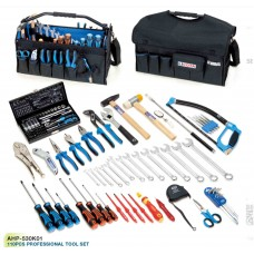 Professional Tool Set 110 PCS