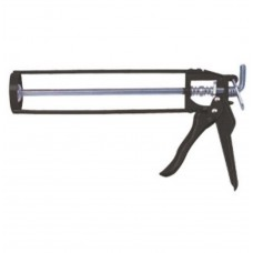 SKELETON TYPE CAULKING GUN 9""