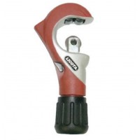 AUTOMATIC TUBING CUTTER 3-30MM