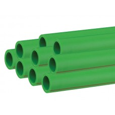 PPR PIPE 40MM