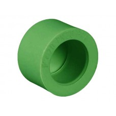 PPR END CAP 32MM