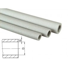PPR PIPE INSULATION 40 X 10 MM
