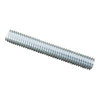 THREADED ROD M8 X 1000