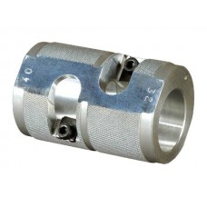 PPR PIPE SHAVER 20-25MM