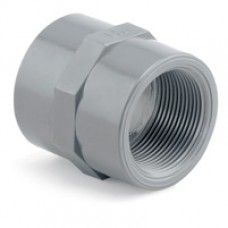 PVC FEMALE ADAPTER 20 X 1/2""