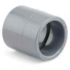 PVC SOCKET 63 MM
