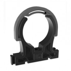 PVC PIPE CLIP 63 MM